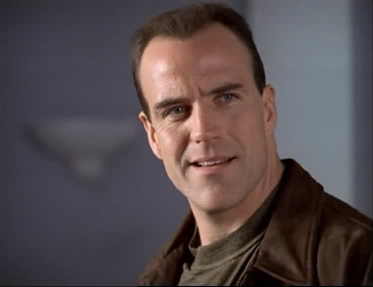 richard burgi tumblr
